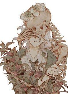 Manga is simply the Japanese version of comic books or graphic novels. Character Drawing, Character Design, Art Sketches, Art Drawings, Danganronpa Game, Anime Lindo, Nagito Komaeda, Anime Kunst, Anime Characters