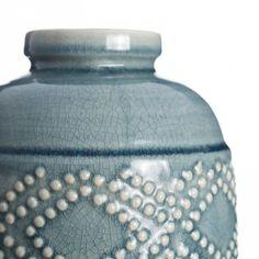 dise/ño en forma de D acabado antiguo Winchester Tirador con centro de porcelana porcelana color crema