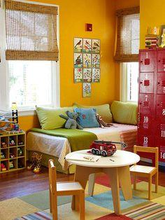238 Best Kidsu0027 Rooms Images On Pinterest In 2018 | Kids Room, Bedroom Decor  And Child Room
