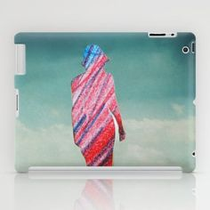 Society6 - Holiday Memories · Crop Circle iPad Case by Marko Köppe - http://www.specialdaysgift.com/society6-holiday-memories-a%c2%b7-crop-circle-ipad-case-by-marko-ka%c2%b6ppe/