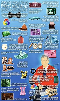 93 Best Mr Rogers Images Mr Rogers Mr Rogers