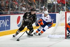 Hershey Bears to Host the Stanley Cup® on October 7 American Hockey League, Hershey Bears, October 7, Stanley Cup, Victorious, History, Historia