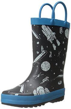 carter's Boys' Space Rain Boot, Blue/Grey/Ivory, 12 M US ... https://www.amazon.com/dp/B01HIB6PFM/ref=cm_sw_r_pi_dp_x_zUM9xb7K9RA4W
