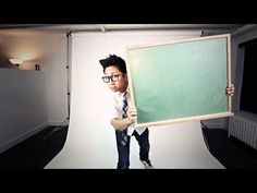 #22songs - Silent Letters ♫ by @gunnarolla