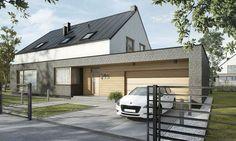 dom architektów - Szukaj w Google