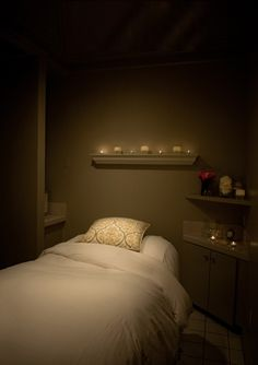 Frenchy's Day Spa | A Parisian-inspired Day Spa in Seattle's Madison Park
