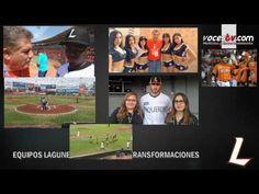 @vsportsmx 158 // EQUIPOS DEPORTIVOS DE LA LAGUNA