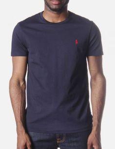 polo shirts ralph lauren ralph lauren shorts