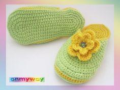 Vans Sneakers, Baby Shoes, Beanie, Kids, Inspiration, Clothes, Fashion, Shoes Sandals, Flower Crochet