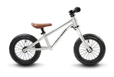Early Rider Alley Runner Balance Bike http://www.bicycling.com/bikes-gear/recommended/the-best-kids-bikes-of-2017