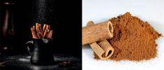 Cinnamon In Hindi 25 Best Benefits - Diet and Nutrition Hindi Cinnamon, Diet And Nutrition, Benefit, Health Fitness, Canela, Fitness, Health And Fitness