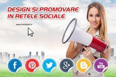 www.lovedigital.ro/promovare-facebook-design-postati2.htm