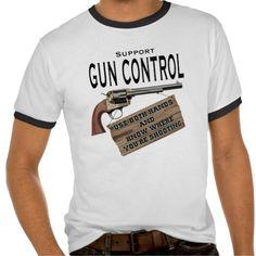 Gun Control Use Both Hands T Shirt, Hoodie Sweatshirt