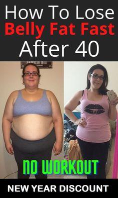 Fast Weight Loss, Fat Fast, Weight Loss Program, Healthy Weight Loss, Weight Loss Tips, Lose Weight, 1 Week Workout, Lose Fat Workout, Best Weight Loss Supplement