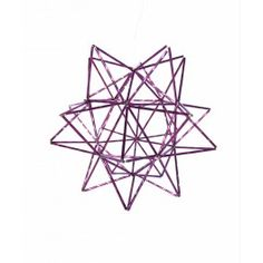 String Art, Iso, Hair Accessories, Sacred Geometry, Hair Accessory