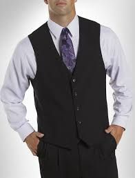 Google Image Result for http://images.destinationxl.com/is/image/CasualMale/p96763%3F%24product%24