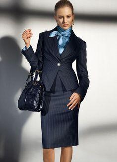 glam stripes | Keep the Glamour | BeStayBeautiful