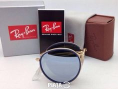 - Round Ray Bans, Second Hand, Sunglasses, Eyeglasses, Sunnies, Shades, Glasses