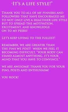Motivation by Bullcazzo