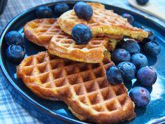 Fitfocuse - eat- move - inspire Inspire, Eat, Breakfast, Food, Blogging, Morning Coffee, Meals, Morning Breakfast
