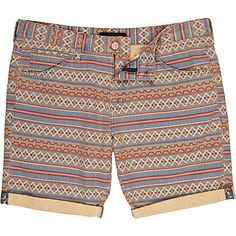 Toomny Men Shorts Comfortable Stretch /¨C Everyday Essential/¨C Shorts/¨C Summer Beach ShortsXL Classic Casual Fit