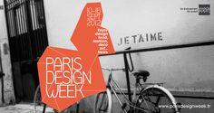 paris-design-week-thibault-fagu-2012 http://www.thibault-fagu.fr/ad-inspiration/2012/08/25/paris-design-week-edition-2012/# #design #paris