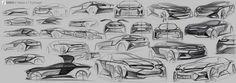 https://www.behance.net/gallery/40455893/BMW-i-L-Concept