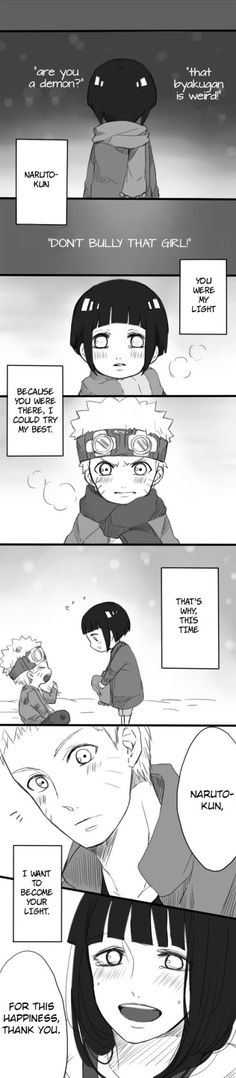 Naruhina: Family Pg5 by bluedragonfan.deviantart.com on @DeviantArt