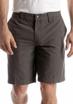 Columbia  ROC8482 II Shorts