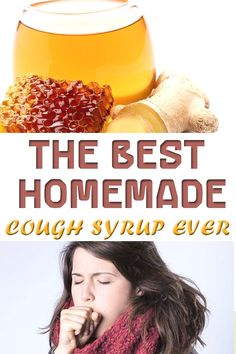 indian home remedies for dry cough in child Best Cough Remedy, Homemade Cough Remedies, Homemade Cough Syrup, Cold And Cough Remedies, Home Remedy For Cough, Cold Home Remedies, Natural Home Remedies, Herbal Remedies, Bronchitis Remedies