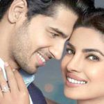 #upm-buttons img { border-radius: 3px; box-shadow: 0 1px 4px rgba(0, 0, 0, 0.2); }  sidharth malhotra has finally gone ahead and done it. with a ring in his hand and love in his heart, he asked priyanka chopra if she wil marry him. as sidharth was on his knee, figuratively speaking, priyanka demurred but only for a second. and then, she said yes. mind you, priyanka was in no [...] we¯ÍvwiZ