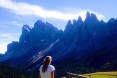 Hiken en culinair genieten in Val Gardena, wat kun je er allemaal doen?