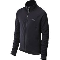 Tierra Cabane Jacket, women - not available in USA..;(