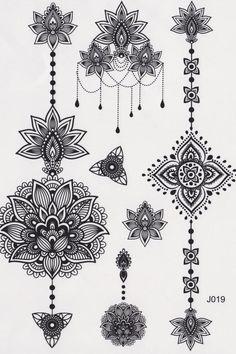 8 Best Tattoo Images Tattoos Sternum Tattoo Design Body Art