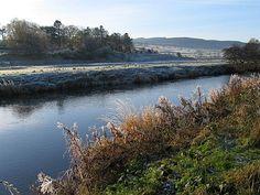 440px-Rothbury,_Northumberland.jpg (440×330)