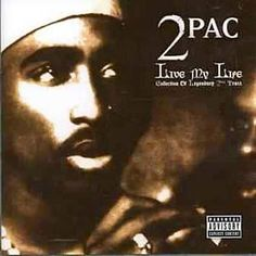 I just used Shazam to discover I Ain't Mad At Cha by 2Pac. http://shz.am/t5217211