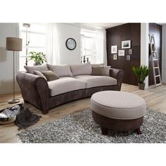 1000 ideas about big sofas on pinterest window types. Black Bedroom Furniture Sets. Home Design Ideas