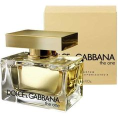 The One Parfume Spray by Dolce & Gabanna #CanadianOnlineShoppingHub #makeupshopping #onlineshopping #beautyshopping #cheapshopping #colouredcontacts #shopping #bestonlineshopping #onlinedeals #deals #ContactLenses #cheapmakeup #cheapclothing