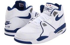 buy online a2995 cef6d No results for Nike air flight 89