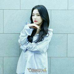 Beatiful irene Park Sooyoung, Snsd, Seulgi, South Korean Girls, Korean Girl Groups, Rapper, Miss Girl, Kim Yerim, Red Velvet Irene