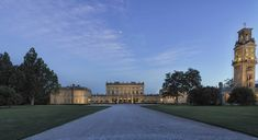 Anchor Collection Announces Representation of UK's Iconic Luxury Hotels Group Cliveden Hotel, Luxury Wedding Venues, Royal Wedding Venue, Royal Weddings, Windsor Castle, Duke And Duchess, Country House Hotels, Castle House, Luxury Interior