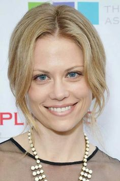 Claire Coffee as Adalind