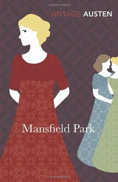 Booktopia has Mansfield Park, Vintage Classics by Jane Austen. Buy a discounted Paperback of Mansfield Park online from Australia's leading online bookstore. Jane Austen Mansfield Park, Jane Austen Novels, Greatest Villains, Vintage Classics, Literary Quotes, Pride And Prejudice, Cover Design, Blog, Beautiful Cover