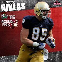 Nike NFL Jerseys - Arizona Cardinals Football on Pinterest | Arizona Cardinals ...