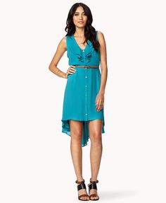 Womens maxi dress and midi dress   shop online   Forever 21 - 2037221540