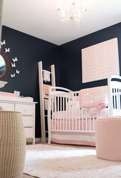 Achieve a lovely and luxurious pink theme bedroom for kids with Circu Magical furniture: CIRCU.NET