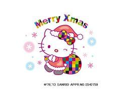 Source: via google image. Christmas Is Coming, Winter Christmas, Merry Christmas, Xmas, Hello Kitty Christmas, Hello Kitty Wallpaper, Sanrio Characters, Holiday Pictures, Christmas Decorations