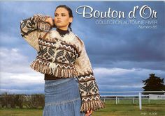 Bouton d'or 85 - boutons.dor2009 - Picasa Web Albums