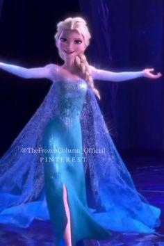 Disney Princess Facts, Princess Videos, All Disney Princesses, Disney Princess Fashion, Disney Princess Pictures, Elsa Images, Frozen Images, Frozen Pictures, Frozen Songs