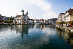 Marine Technology    http://flightsglobal.net/marine-technology/   #CheapFlights #Marine, #Technology #Lake_Lucerne